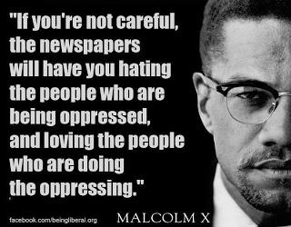 Malcom-X-Quote-oppressed-people